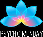Psychic Monday