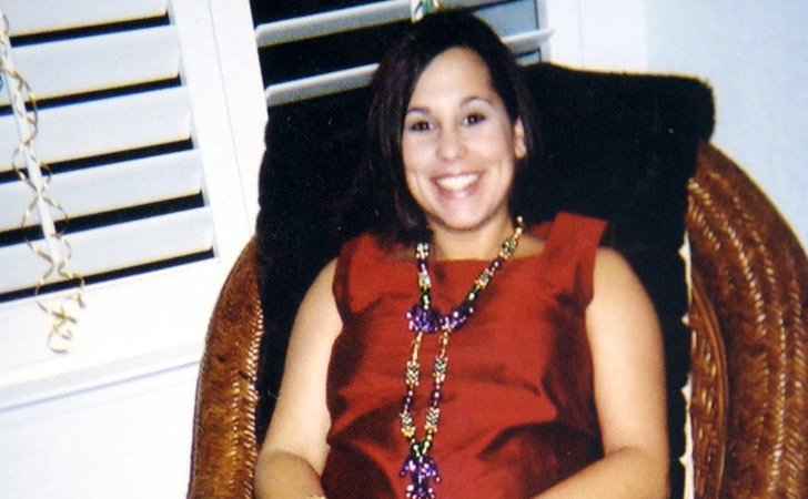 the laci peterson law Watch video laci peterson murder: everything you need to know she went missing on christmas eve 2002 – and when her husband started acting suspicious, the entire country started paying attention.