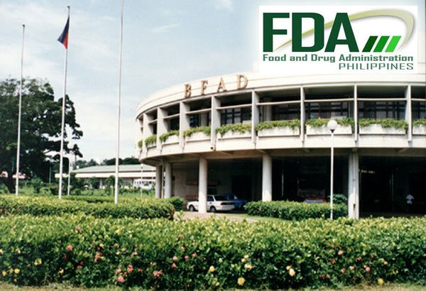Philippine Food and Drug Administration Recalls Dengvaxia From the Market