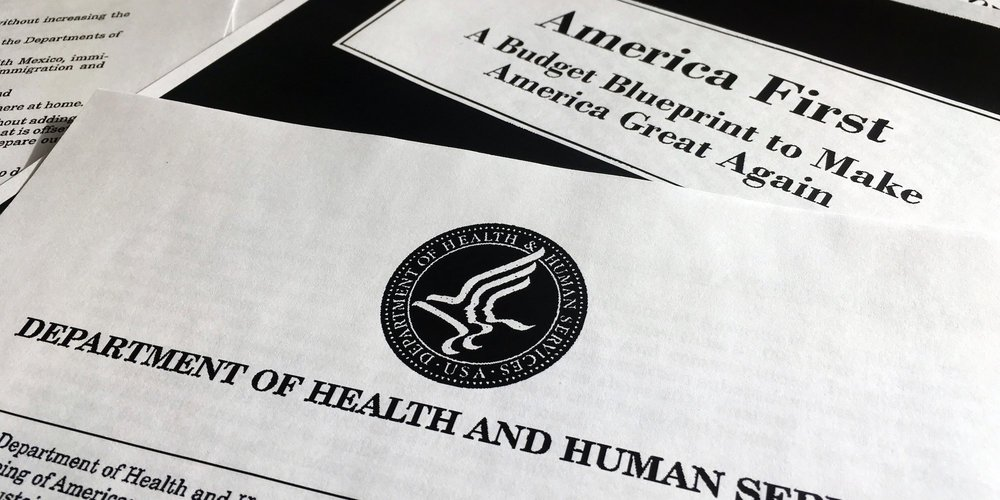 Trump in Constant Conflict with Health Agencies Because of America First Campaign