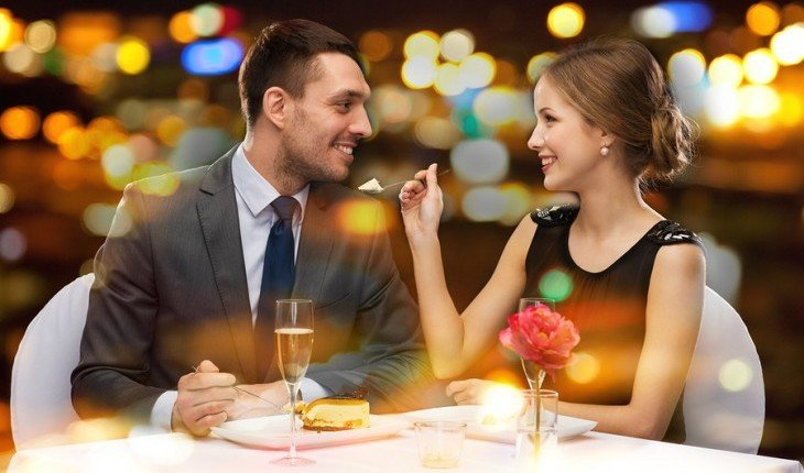 How To Make A Date Memorable