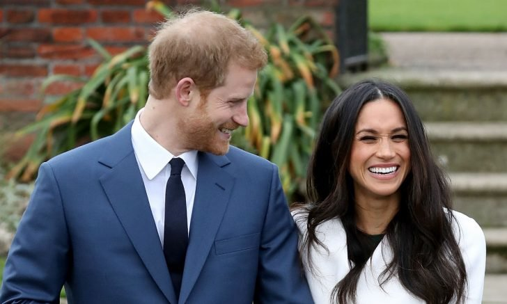 Meghan and Prince Harry prefer to make their living simple despite having a royal status.