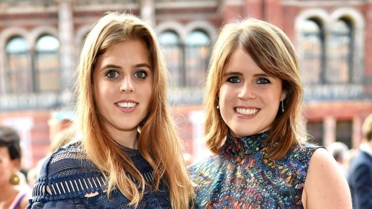Most of Princess Eugenie's fans lauded the royalty for posting something positive instead of dwelling in life's negativities.