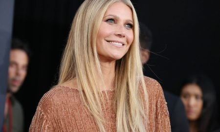 Paltrow recommends you do this diet with your friends to make the whole process more bearable, fun, and enjoyable.