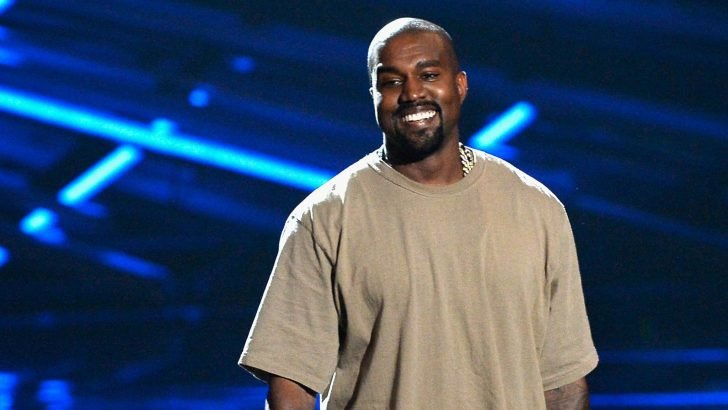 Kanye West chose to stay away from pharmaceutical and medical intervention to treat his sleep deprivation syndrome.