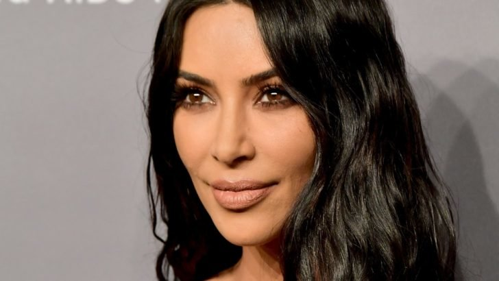 Kardashian West shut down those birthing rumors, stating Baby West #4 hasn't come yet.