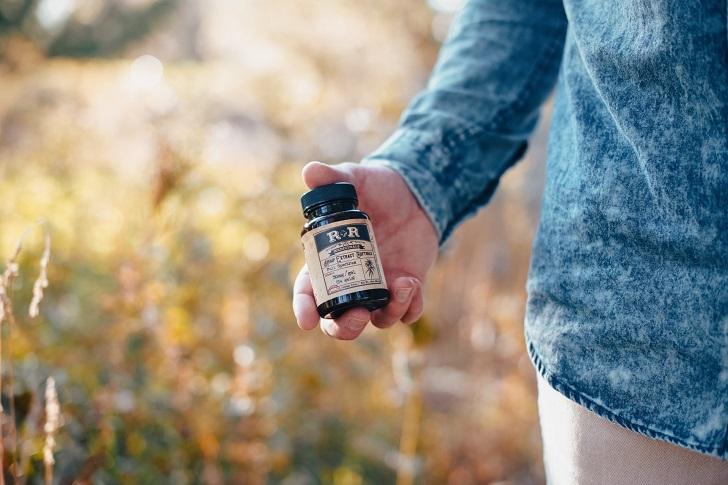 diet-supplements-2