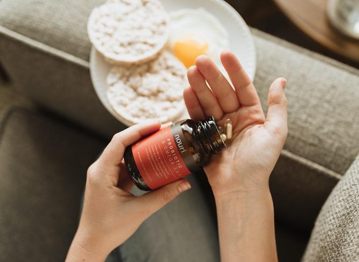 diet-supplements-3