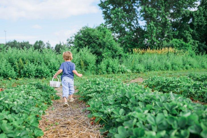 gardening-benefits-3