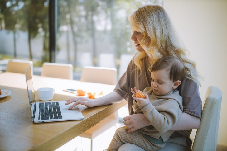wfh-withkids-1