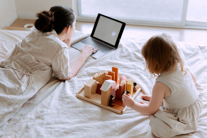 wfh-withkids-2