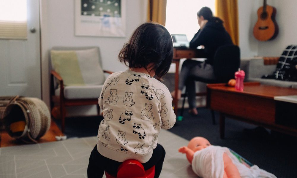 wfh-withkids-4