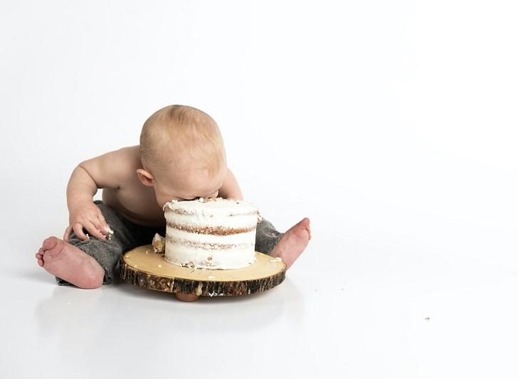 child-food-wisdom-3