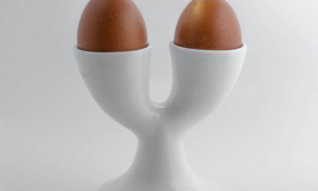 egg-intake-4