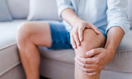 osteoarthritis-4