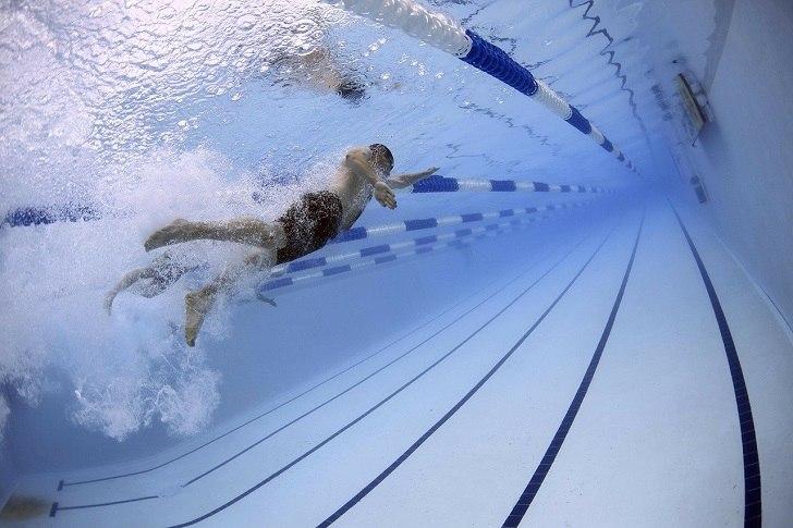 swimming-pools-1