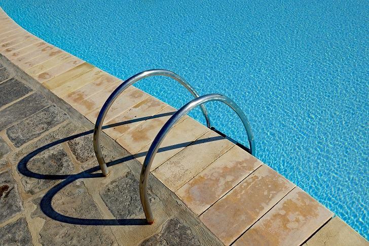 swimming-pools-2