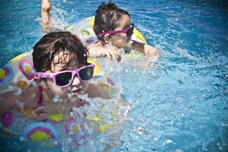 swimming-pools-3
