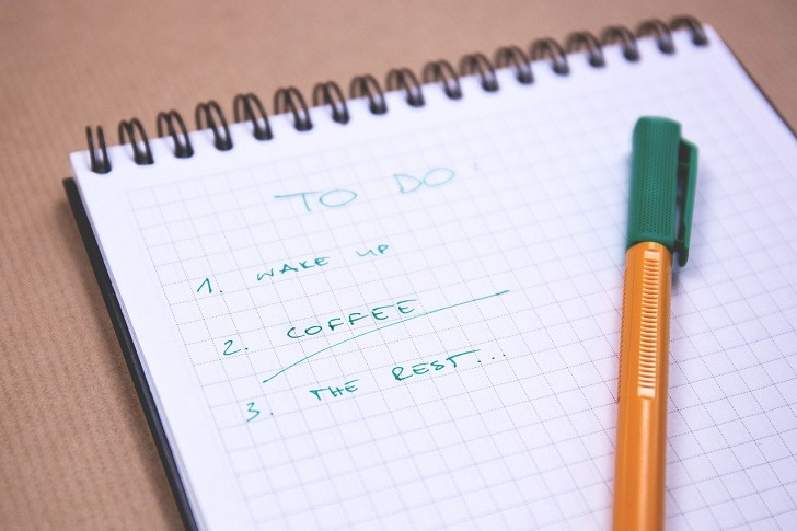 time-to-do-things-2