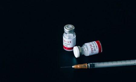 bleeding-disorder-covid-4