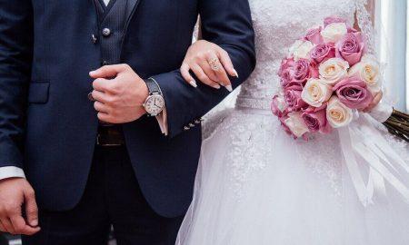 couple-divorce-4