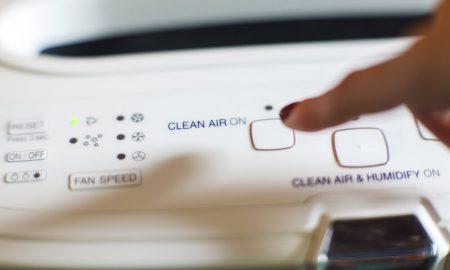 air-purifier-4