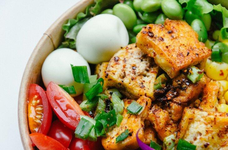chicken-tofu-1