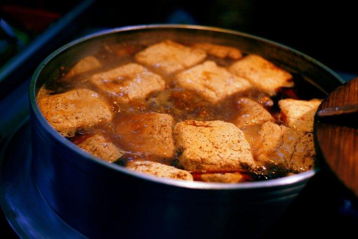 chicken-tofu-2